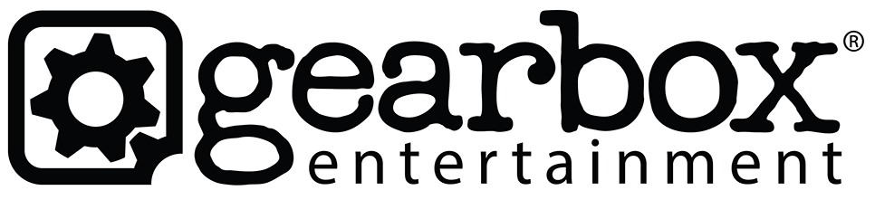 The Gearbox Entertainment Co.