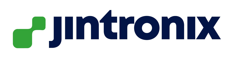 Jintronix Inc.