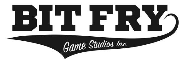 Bit Fry Game Studios