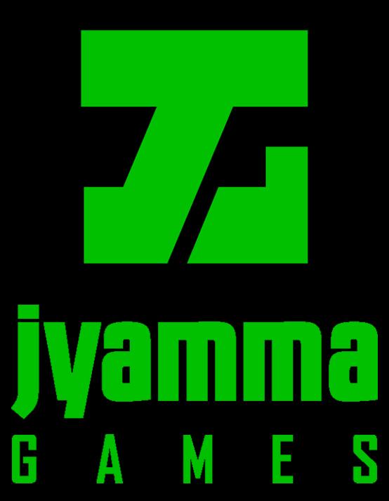 Jyamma Games SRL