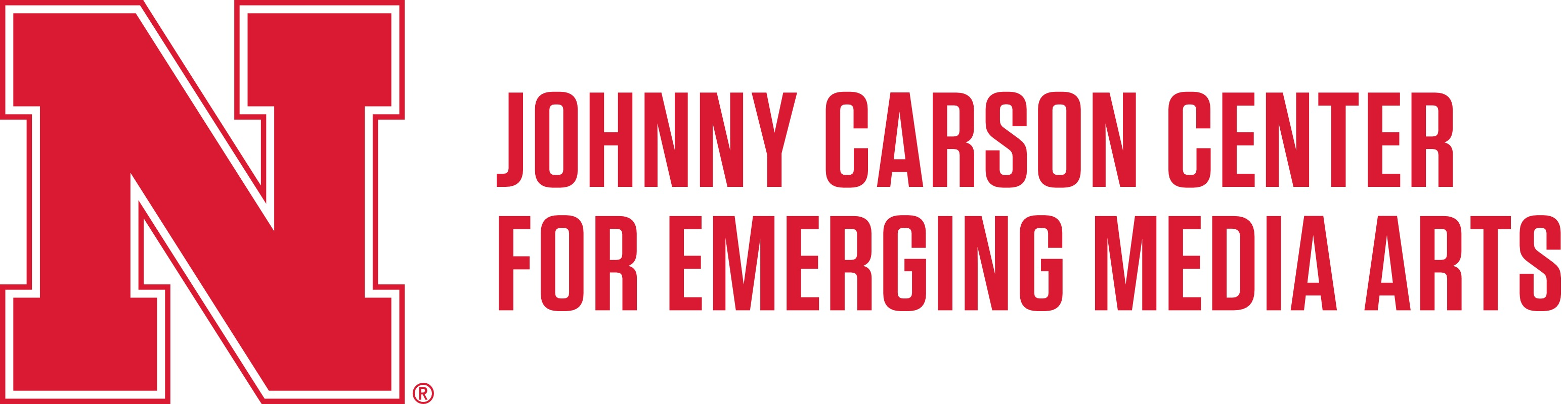 Johnny Carson Center for Emerging Media Arts