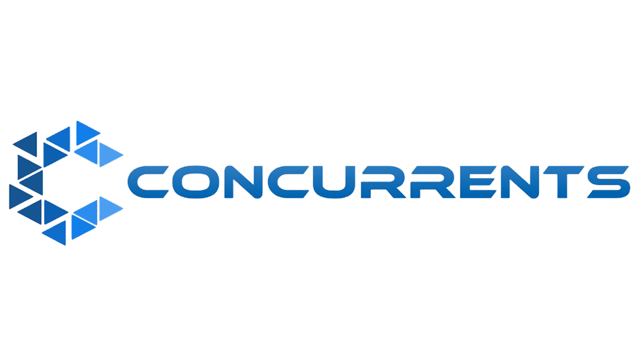 Concurrents, Inc