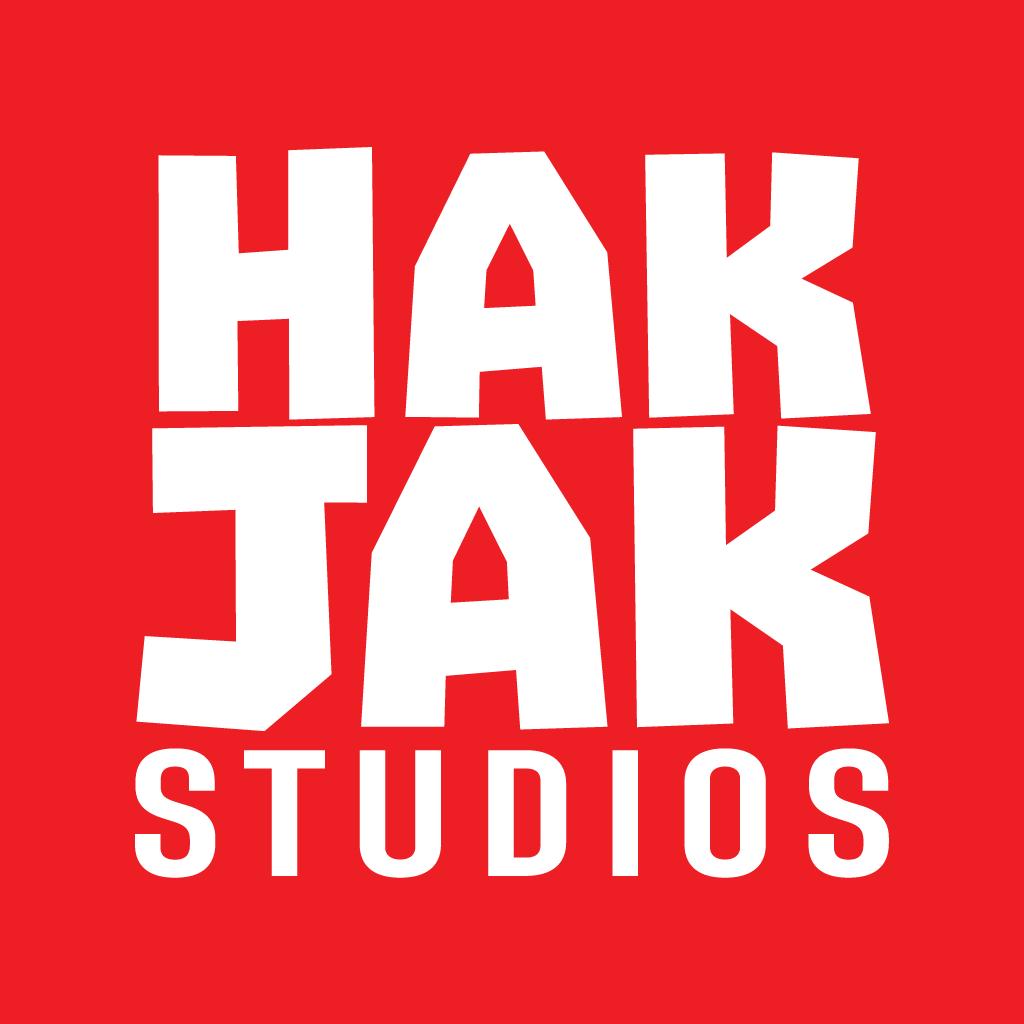 HakJak Studios