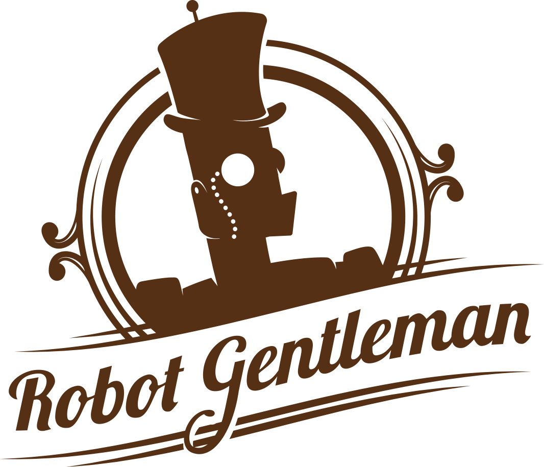 Robot Gentleman Sp. z o.o.