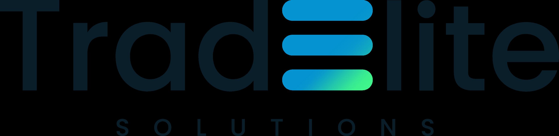 Tradelite Solutions GmbH