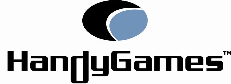 www.handy-games.com GmbH