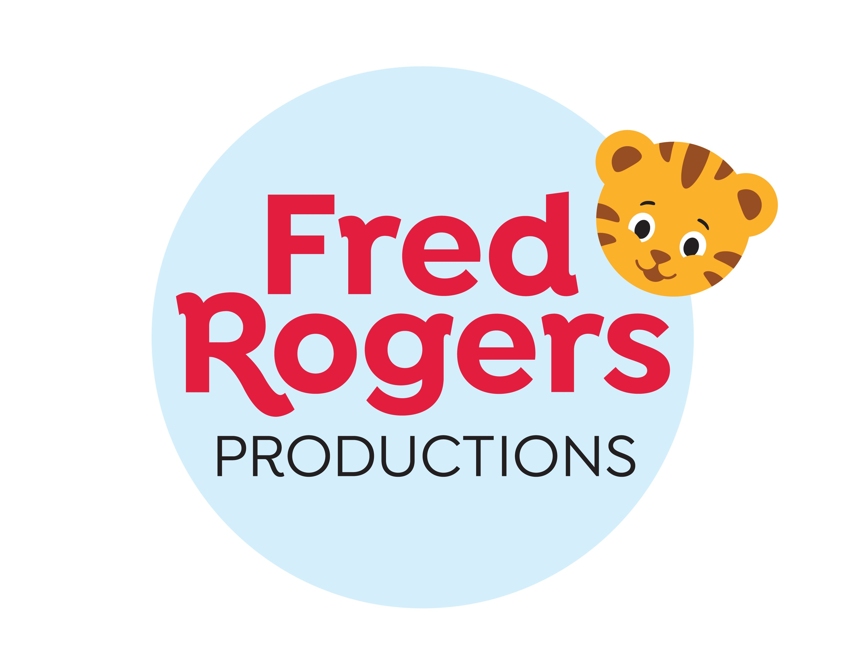 Fred Rogers Productions