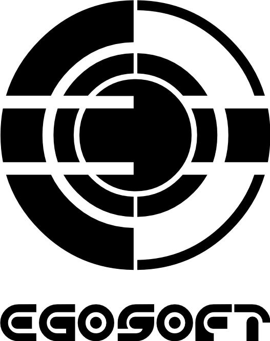 Egosoft GmbH