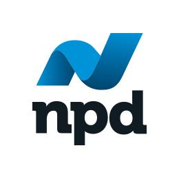 The NPD Group, Inc.