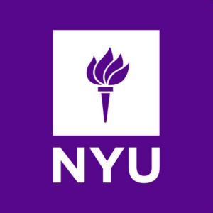New York University Tisch School of the Arts