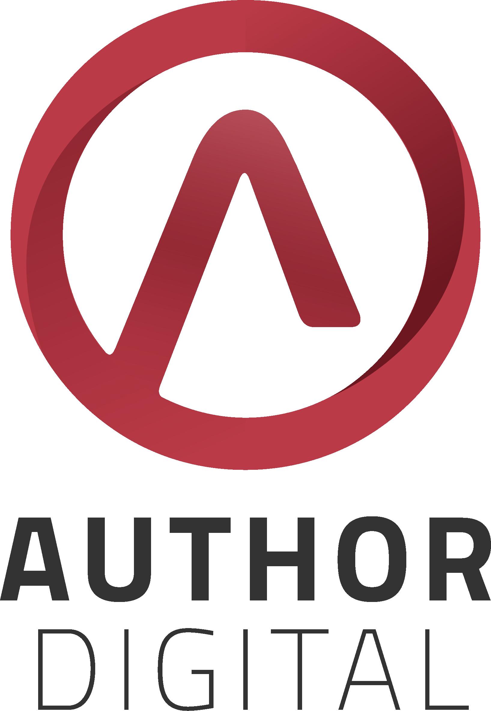 AuthorDigital