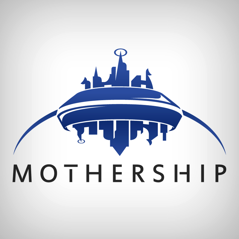 Mothership Entertainment