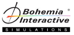 Bohemia Interactive Simulations - US