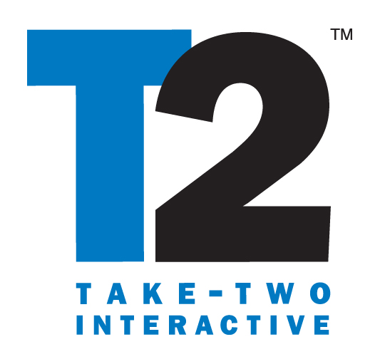 Take-Two Interactive Software - CA