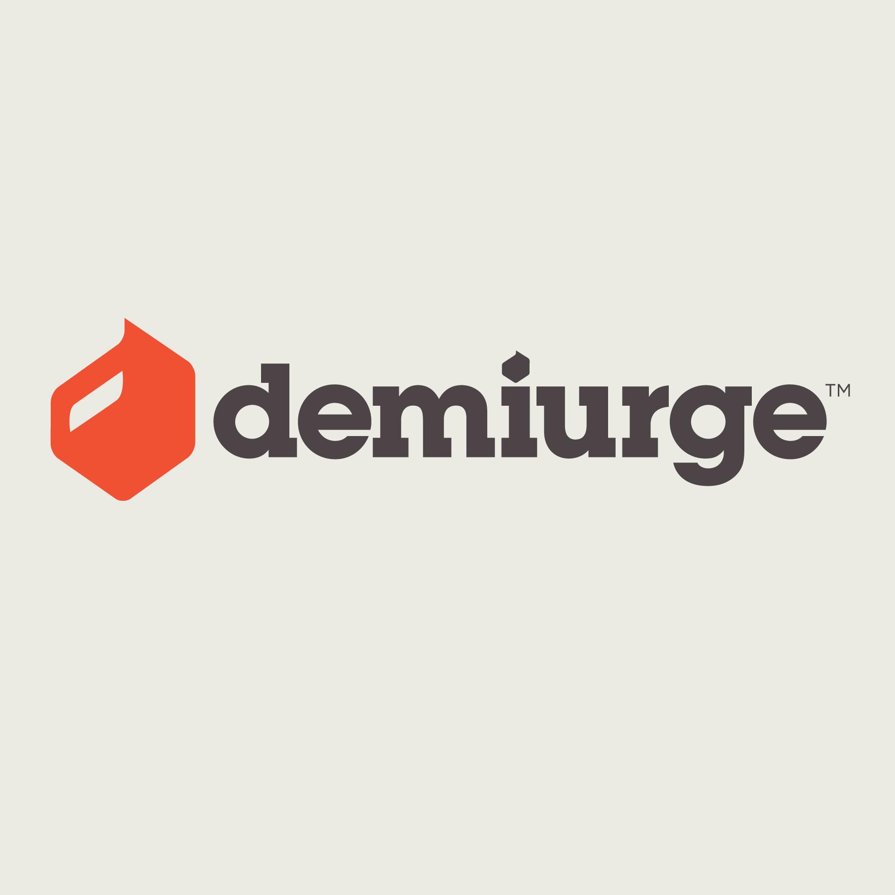 Demiurge Studios (SEGA)