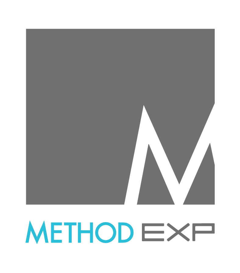 Method EXP