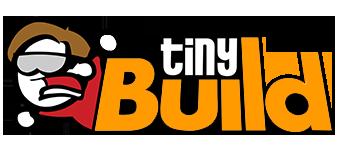 tinyBuild LLC
