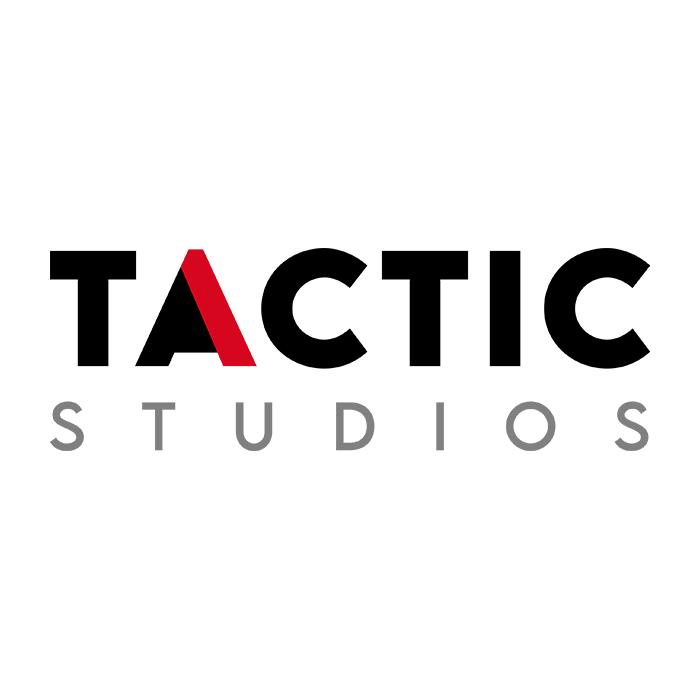 Tactic Studios