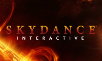 Hexbyte  Hacker News  Computers Skydance Interactive
