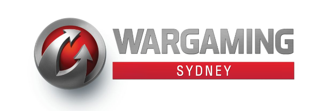 Wargaming Sydney