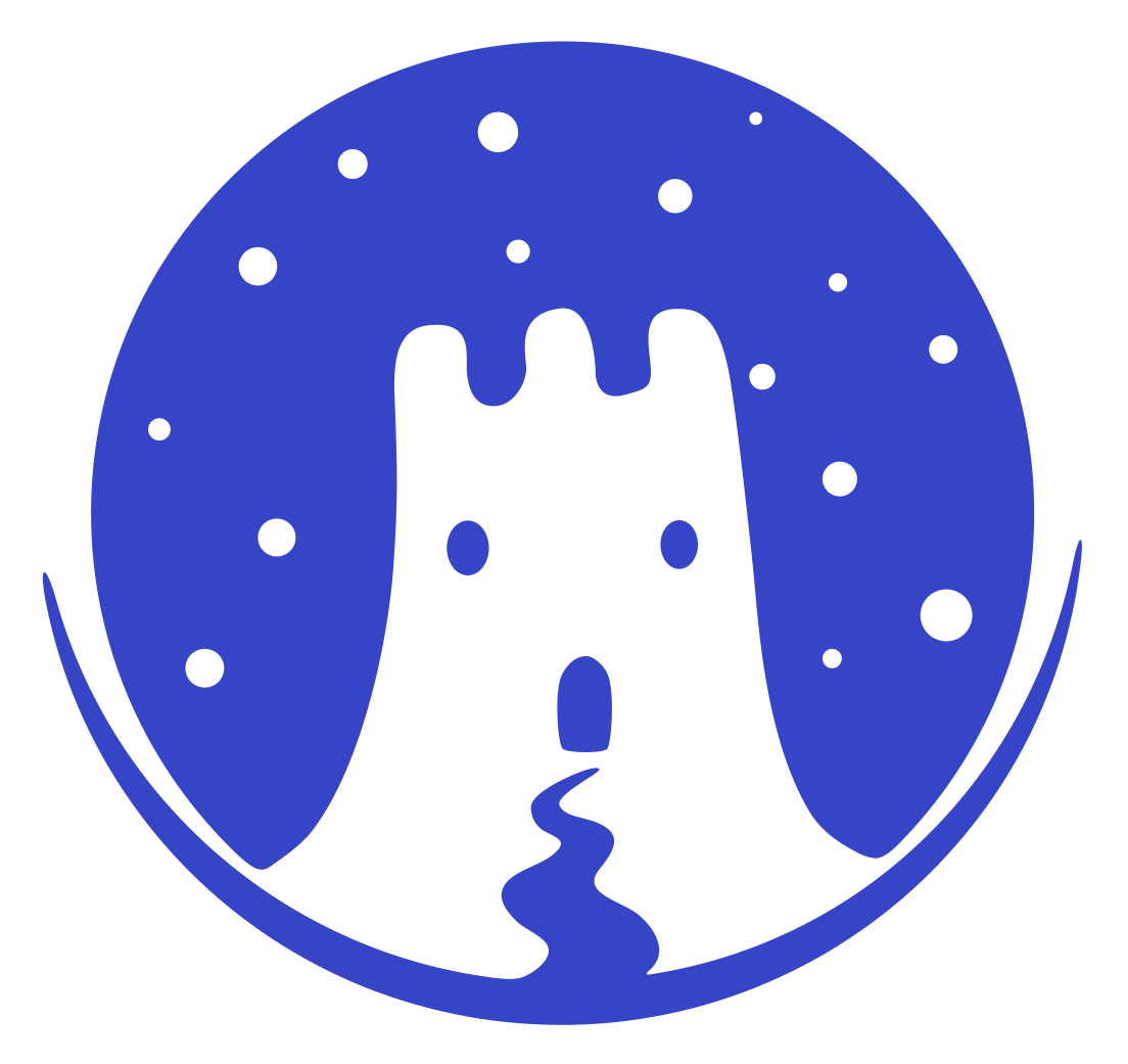 Snowcastle Games
