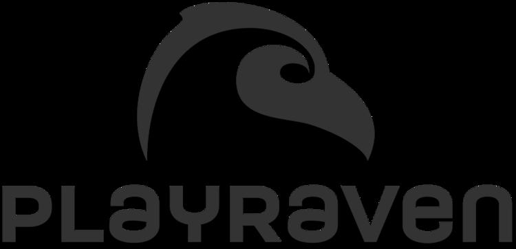 PlayRaven
