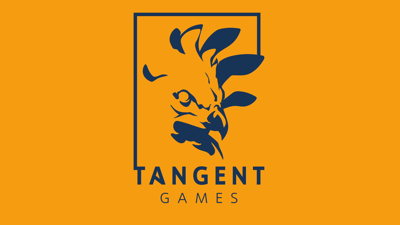 Tangent Games LLC