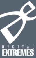 Digital Extremes Ltd.