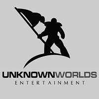Unknown Worlds Entertainment, Inc.