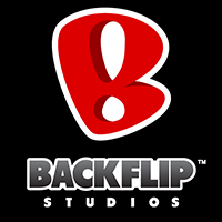 Backflip Studios